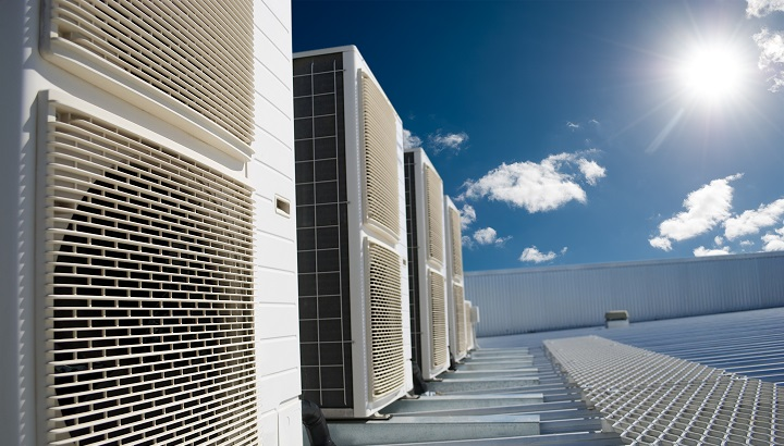 air conditioning company image 1