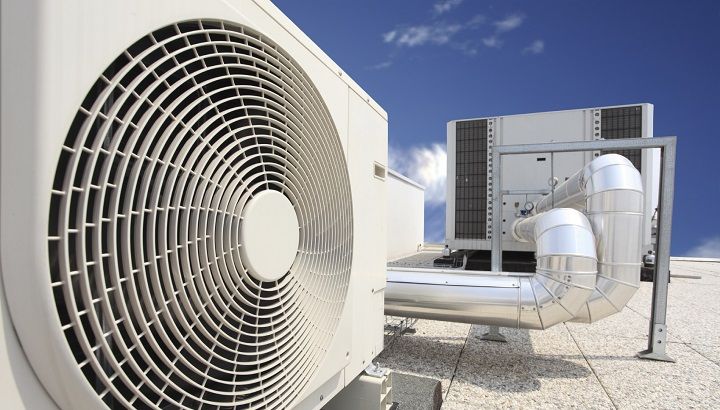 air conditioning company image 2