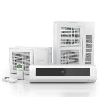 air conditioning maintenance image