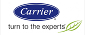 carrier air conditioner image