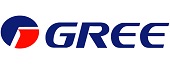 gree air conditioner image
