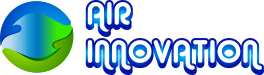 air innovation logo