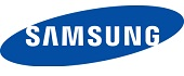 samsung air conditioner image