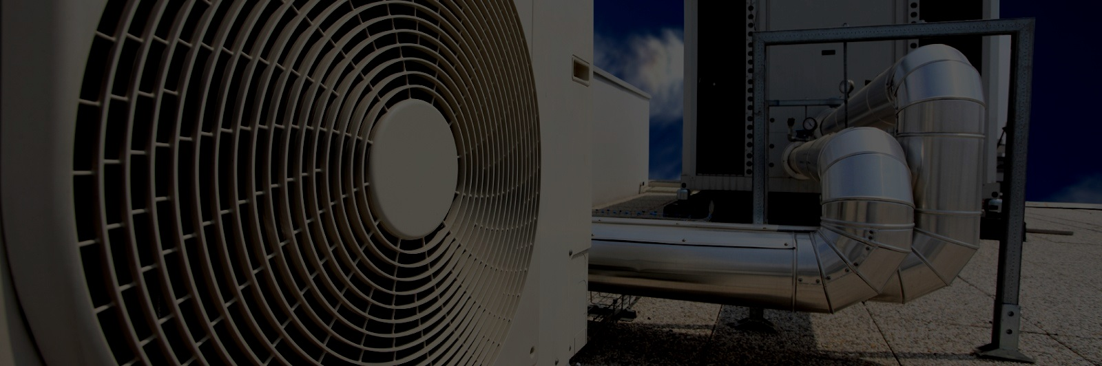 air conditioning slider image